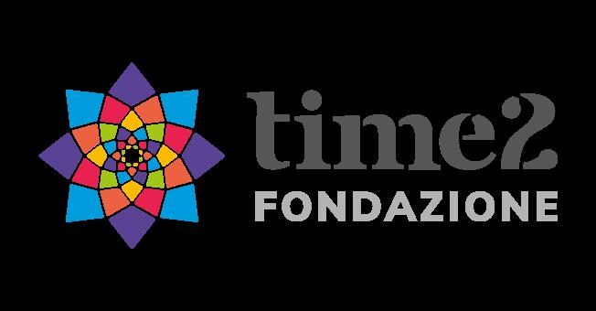 Fondazione Time2